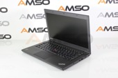 Lenovo T440 i5-4300U 8GB 120GB SSD 1366x768 Klasa A Windows 10 Home