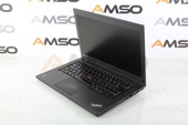 Lenovo T440 i5-4300U 8GB 128GB 1600x900 Klasa A- Windows 10 Home