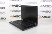 Lenovo ThinkPad T500 P8400 4GB 160GB