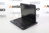 Lenovo ThinkPad X230 Tablet i5-3320M 4GB 120GB SSD Klasa A-