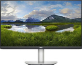 "MONITOR DELL LED 27"" S2721HS"