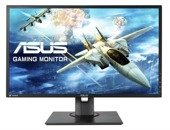 "Monitor Asus 24"" MG248QE HDMI DVI DP"
