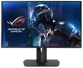 "Monitor Asus 27"" ROG SWIFT PG278QR Gaming WQHD HDMI DP G-Sync"