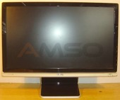 "Monitor BenQ 21,5"" ET-0019-NA Full HD VGA DVI"