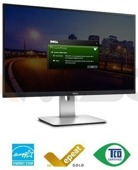 "Monitor Dell 27"" U2715H IPS 2xHDMI DP mDP"