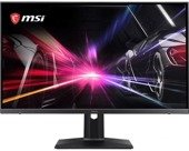 "Monitor MSI 27"" Optix MAG271R 2xHDMI DP 2xUSB 2.0, USB 2.0 Type-B"