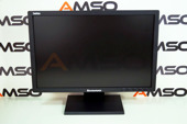 Monitor ThinkVision LENOVO 19'' LT1953 LED Kl. A