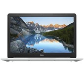 "Notebook Dell Inspiron 15 5570 15,6""FHD/i7-8550U/8GB/1TB+SSD128GB/R530-4GB/W10 White"