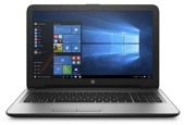 "Notebook HP 250 G5 15,6""FHD/i3-5005U/4GB/500GB/iHD5500/10PR Silver"