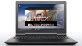 "Notebook Lenovo Ideapad 700-15 15,6""FHD/i5-6300HQ/8GB/1TB/GTX950M-2GB/W10"