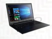 "Notebook Lenovo V110-15 15,6""HD/N3450/4GB/500GB/iHD500/W10"
