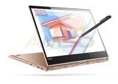 "Notebook Lenovo YOGA 920-13IKB 13,9""FHD touch/i5-8250U/8GB/SSD256GB/UHD620/W10 Bronze"