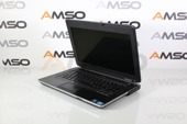 Dell Latitude E6430 ATG i5-3360M 8GB 240GB SSD 1366x768 Klasa B Windows 10 Professional L16G