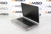PRZECENIONY HP ELITEBOOK 8460p i5-2520M 4GB 120GB SSD Windows 10 Home L10A