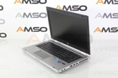 PRZECENIONY HP ELITEBOOK 8460p i5-2540M 4GB 120GB SSD Windows 10 Home L6C