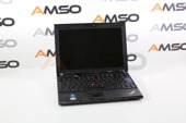 PRZECENIONY Lenovo X201 i5-560M 4GB 250GB Windows 7 Home Premium L12d