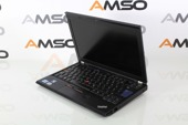 PRZECENIONY Lenovo X220 i5-2540M 4GB 320GB Windows 10 Home L6a