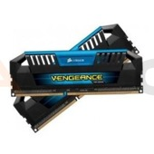 Pamięć DDR3 CORSAIR Vengeance Pro 8GB (2x4GB) 1600MHz CL9-9-9-24 Blue