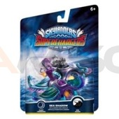 Pojazd Skylanders Superchargers SEA SHADOW
