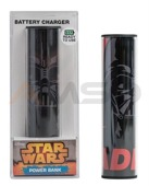 Powerbank Genie Star Wars Darth Vader Tribe 2600mAh