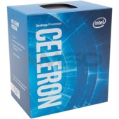 Procesor INTEL® Celeron™ G3930 Kaby Lake 2.90GHz 2MB LGA1151 BOX