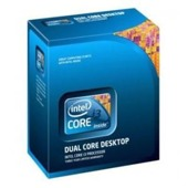 Procesor INTEL® Core™ i3-4330 3.5GHz 4MB LGA1150 BOX