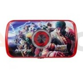 Rejestrator obrazu Avermedia live gamer portable Capcom (HDMI, AV, audio) PC/konsola (video grabber)