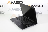 Samsung Chromebook 503C Exynos 5 Octa Core 5420 4GB 16GB Klasa A- Chrome OS
