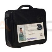TORBA DO NOTEBOOKA SAMSONITE CLASSIC ICT OFFICE CASE+ 15,6""