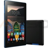 "Tablet Lenovo TAB 3 A7-10F Essential 7""/MT8127/1GB/8GB/GPS/Android5.0 czarny"