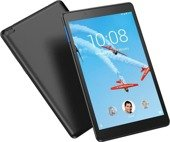 "Tablet Lenovo TAB E8 TB-8504X 8""/MT8163B/1GB/16GB/WiFi/Android7.0 Black"
