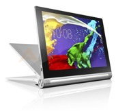 "Tablet Lenovo YOGA 2 1050L 10,1""FHD/Z3745/2GB/16GB/LTE/Android4.4"