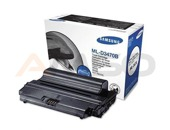 Toner SAMSUNG ML-D3470D/3471ND Black (do 10 000 str.)