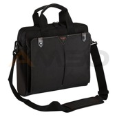 "Torba do notebooka Classic+ 13-14.1"" Topload"