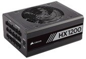 Zasilacz Corsair HX1200 enthusiast 1200W