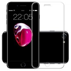 "APPLE iPhone 8 4,7"" 2GB 256GB 750x1334 LTE 3G Space Gray Klasa A- iOS + Szkło hartowane 9H"