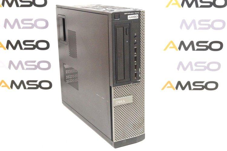 b2d4598f796 Нажмите, чтобы увеличить; Dell Optiplex 7010 DT i5-3470 4x3.2GHz 8GB 500GB DVD  Windows 10 Home Нажмите, чтобы ...