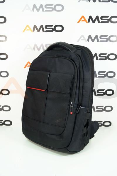 18c6f04cee3e Plecak Lenovo ThinkPad Professional 4X40E77324 15.6'' | Пост ...