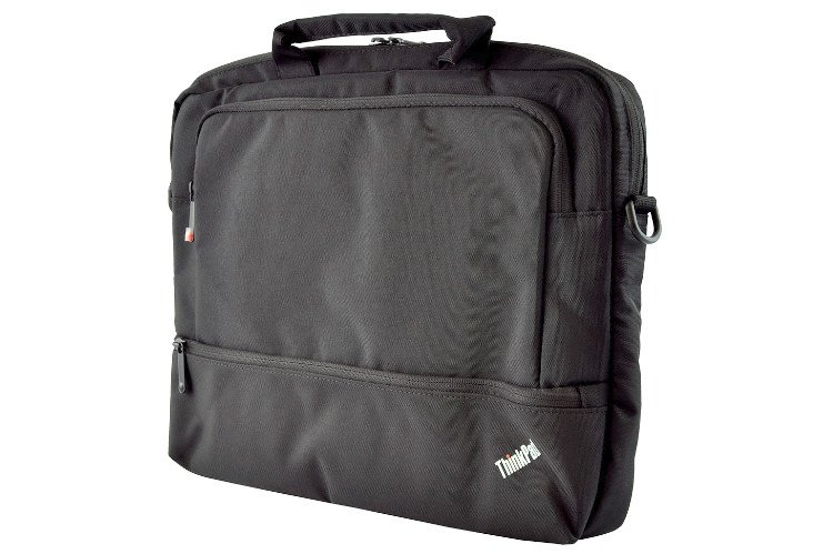 171014b6b12b Torba Na Laptopa Lenovo Essential Topload 4X40E77328 15.6'' | Пост ...