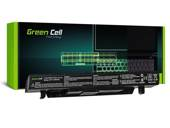 Bateria Green Cell MR03 HP Pavilion 10-E 10-E000 10-E000SW (740722-001 HSTNN-IB5T)