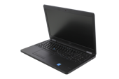 Dell Latitude E5550 i5-5300U 8GB 500GB 1920x1080 Klasa B Windows 10 Professional