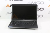Dell Latitude E6230 i3-3110M 4GB 128GB SSD