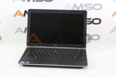 Dell Latitude E6230 i7-3520M 8GB 120GB SSD Windows 10 Professional