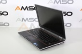 Dell Latitude E6320 i7-2620M 8GB 120GB SSD Klasa A- Windows 7 Professional