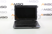 Dell Latitude E6430 ATG 14' i3-3120M 8GB 240 SSD RW Windows 10 Home L20