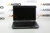 Dell Latitude E6430 i3-3110M 8GB 120GB SSD 1600x900 Windows 10 Home