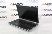 "Dell Latitude E6530 15,6"" i5-3340M 8GB 120GB SSD 1920x1080"