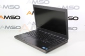 Dell Precision M4600 i7-2720QM 8GB 120GB SSD RW FullHD Quadro 1000M Klasa A- Windows 10 Home