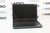 Dell Latitude E6540 i5-4310M 8GB 120GB SSD DVD RW 1920x1080 Windows 10 Professional