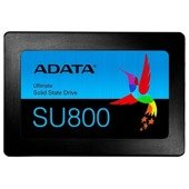 Dysk SSD ADATA Ultimate SU800 512GB 2.5'' SATA3 (560/520 MB/s) 7mm 3D TLC